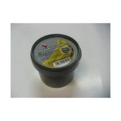Mazivo plastické (vazelina) ALUBIA AK 2 250g MOL