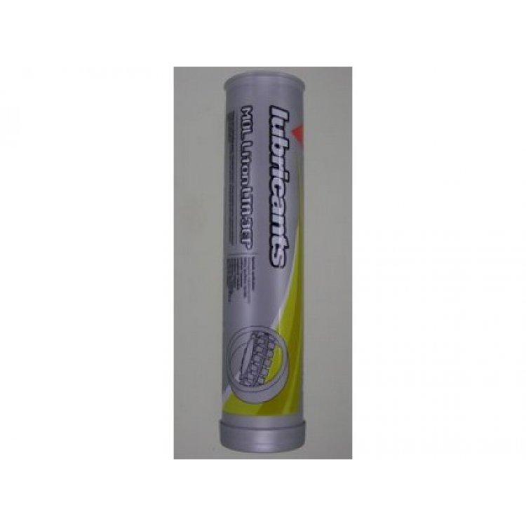 Mazivo plastické (vazelina) LITON LTA 3EP 400g MOL