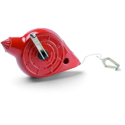 Navíjač kovový s kľukou (šprngátko)