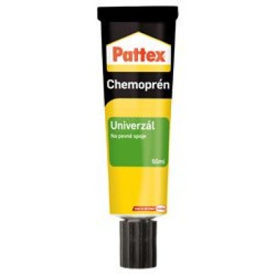 Lepidlo Chemoprén UNI 50ml