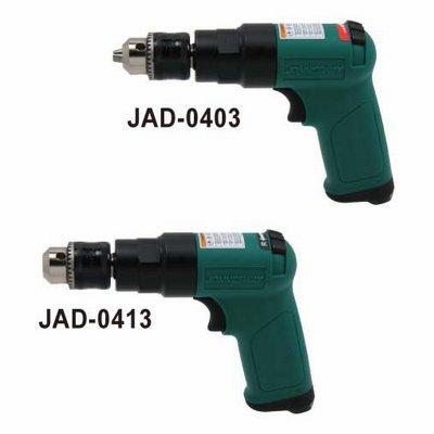 Vŕtačka vzduchová 3/8´ 10mm JAD-0413 JONNESWAY