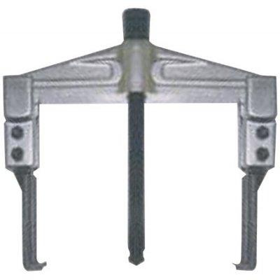 Sťahovák dvojramenný staviteľný 200mm JONNESWAY