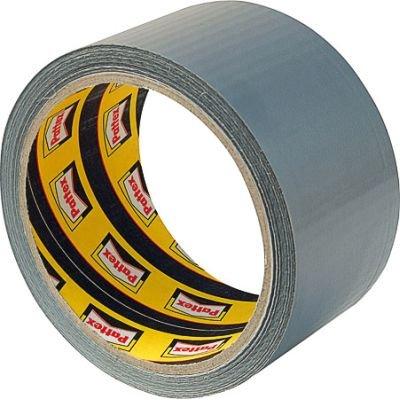 Lepiaca páska vodeodolná PATTEX TAPE 50mm/50m strieborná