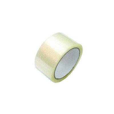 Páska PVC 5cmx50M priesvitná